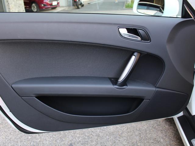 2.0TFSI クワトロ 禁煙車両 ビルシュタイン車高調 クルーズコントロール 純正18AW バイキセノンヘッドライト LEDポジショニングライト LEDライセンスプレート 純正ナビフルセグTV Bluetooth ETC(44枚目)