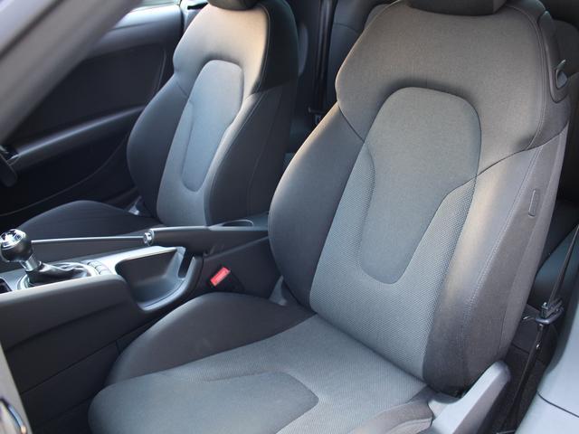 2.0TFSI クワトロ 禁煙車両 ビルシュタイン車高調 クルーズコントロール 純正18AW バイキセノンヘッドライト LEDポジショニングライト LEDライセンスプレート 純正ナビフルセグTV Bluetooth ETC(45枚目)