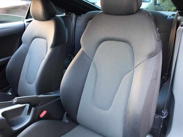 2.0TFSI クワトロ 禁煙車両 ビルシュタイン車高調 クルーズコントロール 純正18AW バイキセノンヘッドライト LEDポジショニングライト LEDライセンスプレート 純正ナビフルセグTV Bluetooth ETC(46枚目)