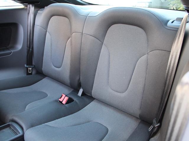 2.0TFSI クワトロ 禁煙車両 ビルシュタイン車高調 クルーズコントロール 純正18AW バイキセノンヘッドライト LEDポジショニングライト LEDライセンスプレート 純正ナビフルセグTV Bluetooth ETC(48枚目)