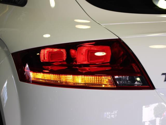 2.0TFSI クワトロ 禁煙車両 ビルシュタイン車高調 クルーズコントロール 純正18AW バイキセノンヘッドライト LEDポジショニングライト LEDライセンスプレート 純正ナビフルセグTV Bluetooth ETC(56枚目)