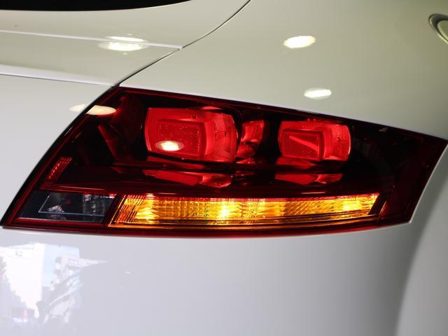 2.0TFSI クワトロ 禁煙車両 ビルシュタイン車高調 クルーズコントロール 純正18AW バイキセノンヘッドライト LEDポジショニングライト LEDライセンスプレート 純正ナビフルセグTV Bluetooth ETC(57枚目)