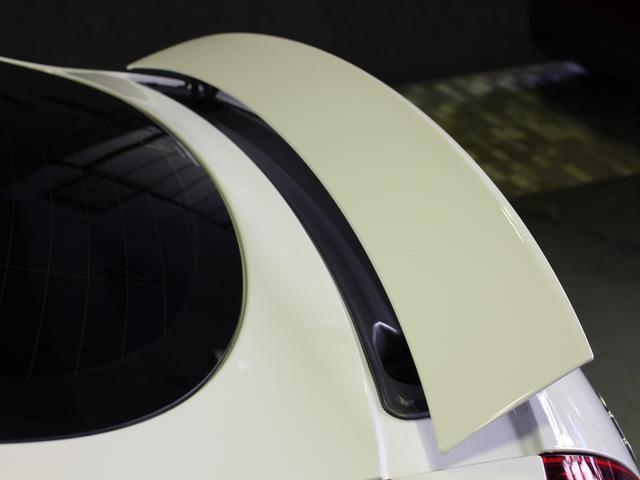 2.0TFSI クワトロ 禁煙車両 ビルシュタイン車高調 クルーズコントロール 純正18AW バイキセノンヘッドライト LEDポジショニングライト LEDライセンスプレート 純正ナビフルセグTV Bluetooth ETC(63枚目)
