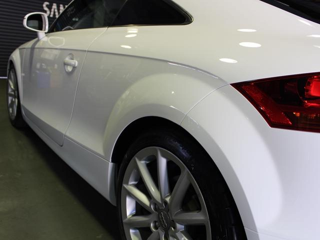 2.0TFSI クワトロ 禁煙車両 ビルシュタイン車高調 クルーズコントロール 純正18AW バイキセノンヘッドライト LEDポジショニングライト LEDライセンスプレート 純正ナビフルセグTV Bluetooth ETC(69枚目)