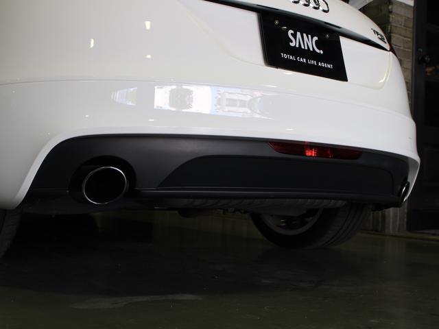 2.0TFSI クワトロ 禁煙車両 ビルシュタイン車高調 クルーズコントロール 純正18AW バイキセノンヘッドライト LEDポジショニングライト LEDライセンスプレート 純正ナビフルセグTV Bluetooth ETC(71枚目)