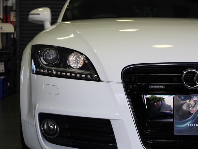 2.0TFSI クワトロ 禁煙車両 ビルシュタイン車高調 クルーズコントロール 純正18AW バイキセノンヘッドライト LEDポジショニングライト LEDライセンスプレート 純正ナビフルセグTV Bluetooth ETC(73枚目)