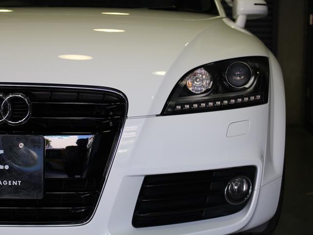 2.0TFSI クワトロ 禁煙車両 ビルシュタイン車高調 クルーズコントロール 純正18AW バイキセノンヘッドライト LEDポジショニングライト LEDライセンスプレート 純正ナビフルセグTV Bluetooth ETC(74枚目)