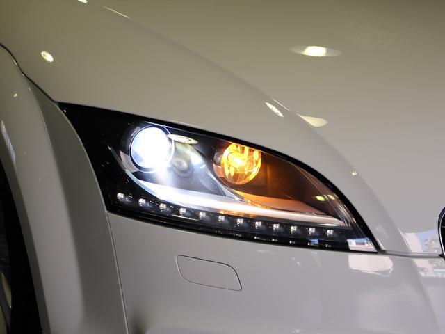 2.0TFSI クワトロ 禁煙車両 ビルシュタイン車高調 クルーズコントロール 純正18AW バイキセノンヘッドライト LEDポジショニングライト LEDライセンスプレート 純正ナビフルセグTV Bluetooth ETC(76枚目)