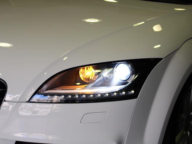 2.0TFSI クワトロ 禁煙車両 ビルシュタイン車高調 クルーズコントロール 純正18AW バイキセノンヘッドライト LEDポジショニングライト LEDライセンスプレート 純正ナビフルセグTV Bluetooth ETC(77枚目)