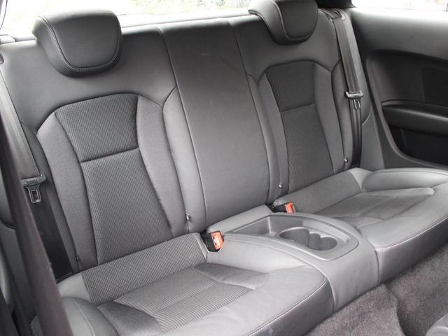 1.4TFSI 禁煙車 Sラインパッケージ  スポーツシート キセノンパッケージ MMIベーシック  6.5インチモニター SDカードスロット AUX端子 8スピーカー  コントラストルーフ アイドリングストップ(15枚目)
