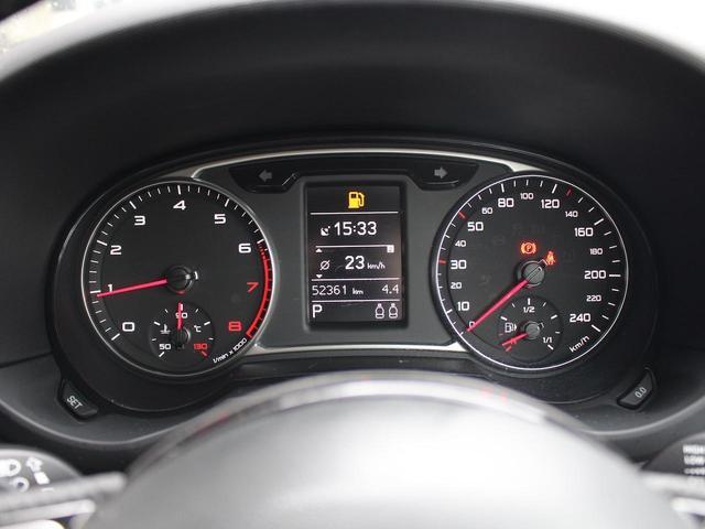 1.4TFSI 禁煙車 Sラインパッケージ  スポーツシート キセノンパッケージ MMIベーシック  6.5インチモニター SDカードスロット AUX端子 8スピーカー  コントラストルーフ アイドリングストップ(16枚目)