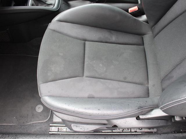 1.4TFSI 禁煙車 Sラインパッケージ  スポーツシート キセノンパッケージ MMIベーシック  6.5インチモニター SDカードスロット AUX端子 8スピーカー  コントラストルーフ アイドリングストップ(26枚目)