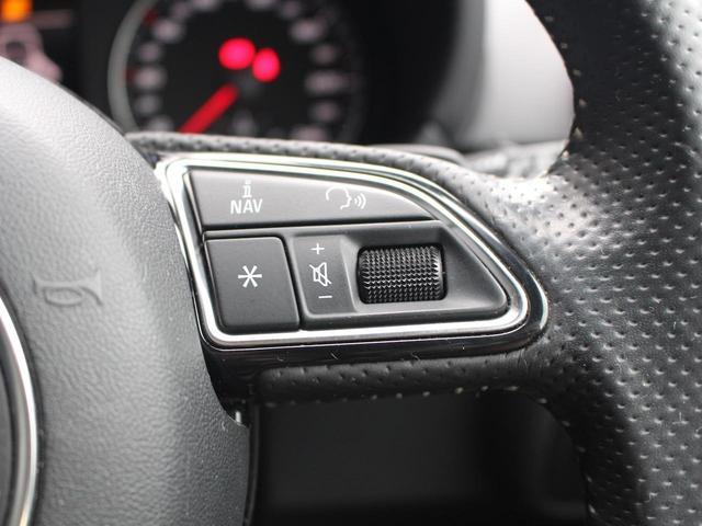 1.4TFSI 禁煙車 Sラインパッケージ  スポーツシート キセノンパッケージ MMIベーシック  6.5インチモニター SDカードスロット AUX端子 8スピーカー  コントラストルーフ アイドリングストップ(36枚目)