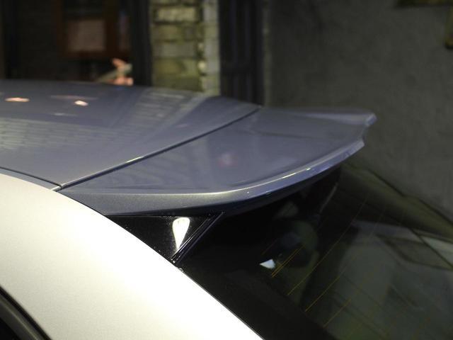 1.4TFSI 禁煙車 Sラインパッケージ  スポーツシート キセノンパッケージ MMIベーシック  6.5インチモニター SDカードスロット AUX端子 8スピーカー  コントラストルーフ アイドリングストップ(52枚目)
