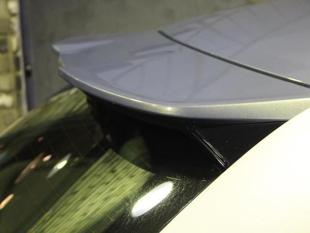 1.4TFSI 禁煙車 Sラインパッケージ  スポーツシート キセノンパッケージ MMIベーシック  6.5インチモニター SDカードスロット AUX端子 8スピーカー  コントラストルーフ アイドリングストップ(77枚目)