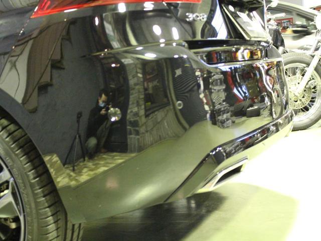 GTライン ブルーHDi ブラックパック 禁煙車輌 新車保証継承 特別仕様車 ディーゼルターボ  取扱説明書 新車時保証書 点検記録 スペアキー 18インチブラックアロイホイール ダーククロームライオンエンブレム ラックフロントグリル(75枚目)
