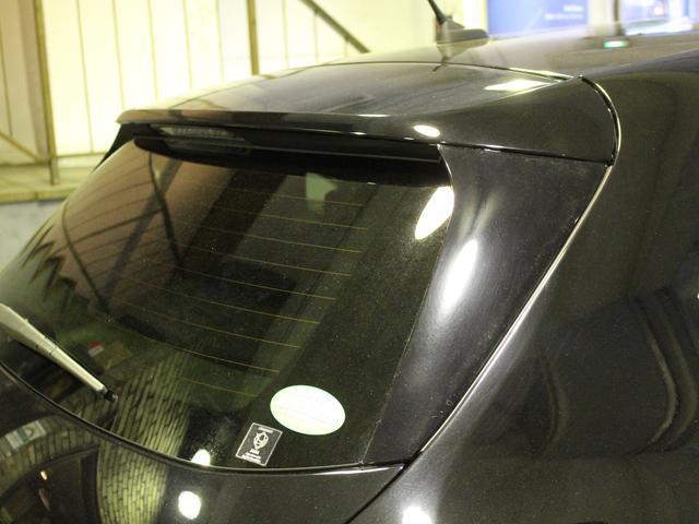 GTライン ブルーHDi ブラックパック 禁煙車輌 新車保証継承 特別仕様車 ディーゼルターボ  取扱説明書 新車時保証書 点検記録 スペアキー 18インチブラックアロイホイール ダーククロームライオンエンブレム ラックフロントグリル(77枚目)