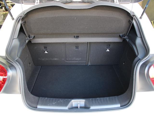 A180 AMG スタイル 禁煙車 新車保証 レーダーセーフティPKG ブラインドスポット ディスタンスパイロットディストロニック レーンキープアシスト 8インチワイドディスプレイCOMANDシステム ETC2.0(18枚目)