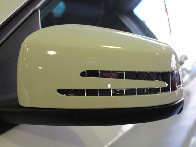 A180 AMG スタイル 禁煙車 新車保証 レーダーセーフティPKG ブラインドスポット ディスタンスパイロットディストロニック レーンキープアシスト 8インチワイドディスプレイCOMANDシステム ETC2.0(47枚目)