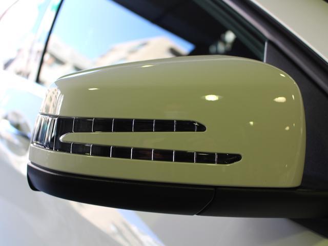 A180 AMG スタイル 禁煙車 新車保証 レーダーセーフティPKG ブラインドスポット ディスタンスパイロットディストロニック レーンキープアシスト 8インチワイドディスプレイCOMANDシステム ETC2.0(48枚目)