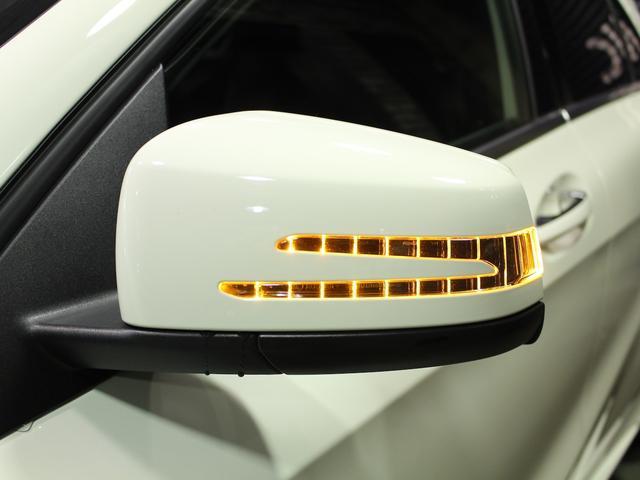 A180 AMG スタイル 禁煙車 新車保証 レーダーセーフティPKG ブラインドスポット ディスタンスパイロットディストロニック レーンキープアシスト 8インチワイドディスプレイCOMANDシステム ETC2.0(58枚目)