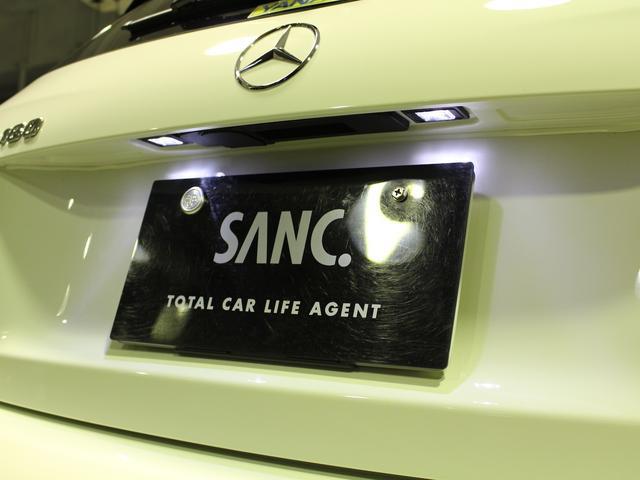 A180 AMG スタイル 禁煙車 新車保証 レーダーセーフティPKG ブラインドスポット ディスタンスパイロットディストロニック レーンキープアシスト 8インチワイドディスプレイCOMANDシステム ETC2.0(72枚目)