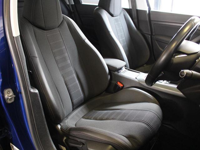 SW アリュール ブルーHDi 1オーナー 禁煙車 ガラスルーフ Bカメ前後ソナー クルコン タッチスクリーン ラジオ USB Bluetooth スマートキー&エンジンスタートボタン(24枚目)