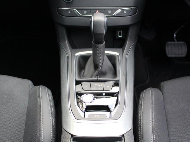 SW アリュール ブルーHDi 1オーナー 禁煙車 ガラスルーフ Bカメ前後ソナー クルコン タッチスクリーン ラジオ USB Bluetooth スマートキー&エンジンスタートボタン(37枚目)
