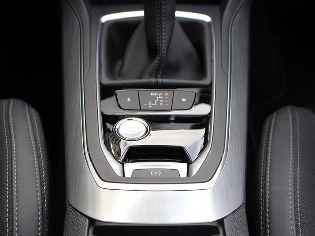 SW アリュール ブルーHDi 1オーナー 禁煙車 ガラスルーフ Bカメ前後ソナー クルコン タッチスクリーン ラジオ USB Bluetooth スマートキー&エンジンスタートボタン(38枚目)
