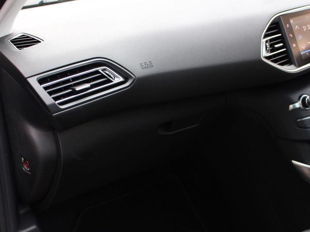 SW アリュール ブルーHDi 1オーナー 禁煙車 ガラスルーフ Bカメ前後ソナー クルコン タッチスクリーン ラジオ USB Bluetooth スマートキー&エンジンスタートボタン(41枚目)