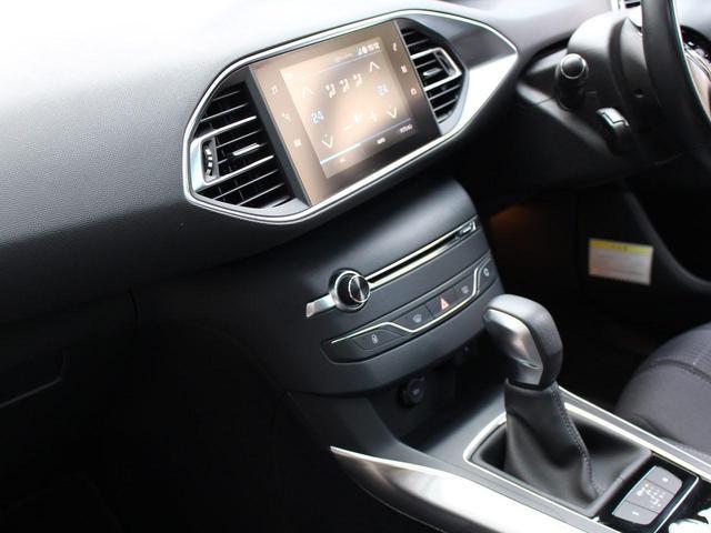 SW アリュール ブルーHDi 1オーナー 禁煙車 ガラスルーフ Bカメ前後ソナー クルコン タッチスクリーン ラジオ USB Bluetooth スマートキー&エンジンスタートボタン(42枚目)