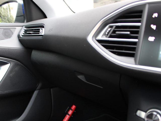 SW アリュール ブルーHDi 1オーナー 禁煙車 ガラスルーフ Bカメ前後ソナー クルコン タッチスクリーン ラジオ USB Bluetooth スマートキー&エンジンスタートボタン(49枚目)
