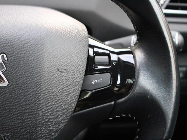 SW アリュール ブルーHDi 1オーナー 禁煙車 ガラスルーフ Bカメ前後ソナー クルコン タッチスクリーン ラジオ USB Bluetooth スマートキー&エンジンスタートボタン(58枚目)