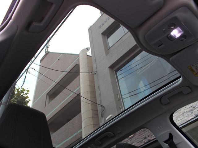 SW アリュール ブルーHDi 1オーナー 禁煙車 ガラスルーフ Bカメ前後ソナー クルコン タッチスクリーン ラジオ USB Bluetooth スマートキー&エンジンスタートボタン(65枚目)