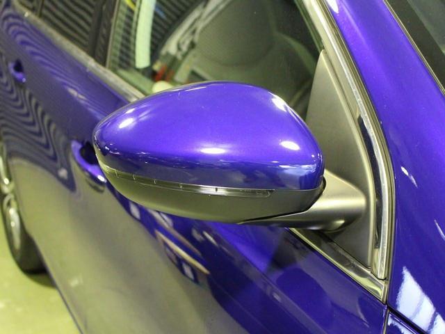 SW アリュール ブルーHDi 1オーナー 禁煙車 ガラスルーフ Bカメ前後ソナー クルコン タッチスクリーン ラジオ USB Bluetooth スマートキー&エンジンスタートボタン(79枚目)