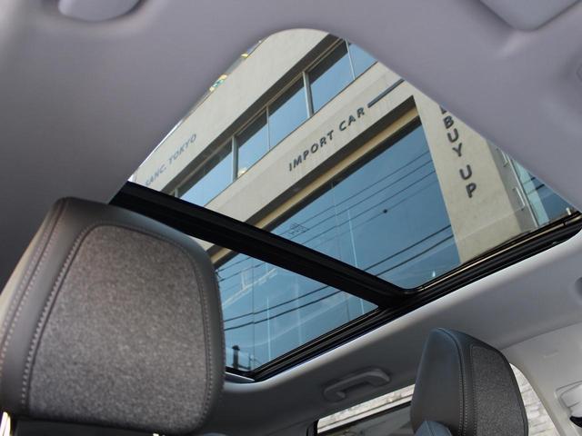 アリュール 禁煙車 ファーストクラスパッケージ 360度ビジョン パノラミックサンルーフ メモリー付電動シート フルLEDヘッドライト 8インチPeugeotミラースクリーン パワーバックドア 純正18AW(14枚目)