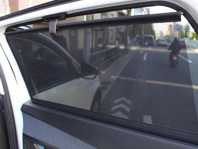 アリュール 禁煙車 ファーストクラスパッケージ 360度ビジョン パノラミックサンルーフ メモリー付電動シート フルLEDヘッドライト 8インチPeugeotミラースクリーン パワーバックドア 純正18AW(30枚目)