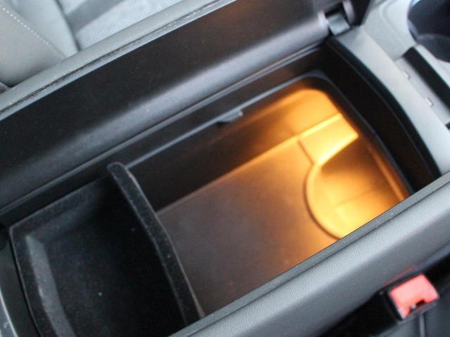 アリュール 禁煙車 ファーストクラスパッケージ 360度ビジョン パノラミックサンルーフ メモリー付電動シート フルLEDヘッドライト 8インチPeugeotミラースクリーン パワーバックドア 純正18AW(31枚目)