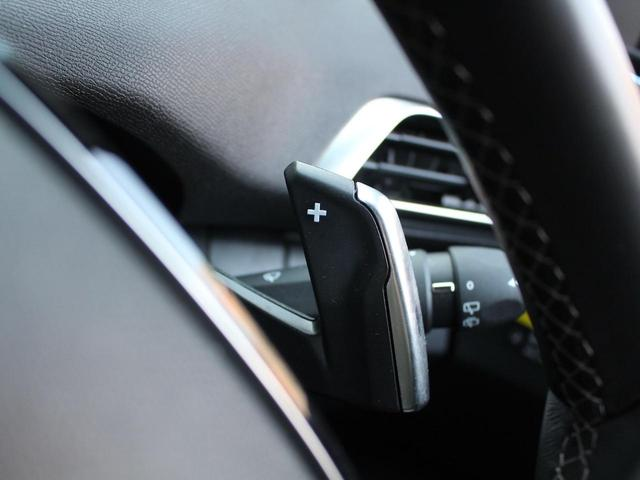 アリュール 禁煙車 ファーストクラスパッケージ 360度ビジョン パノラミックサンルーフ メモリー付電動シート フルLEDヘッドライト 8インチPeugeotミラースクリーン パワーバックドア 純正18AW(38枚目)