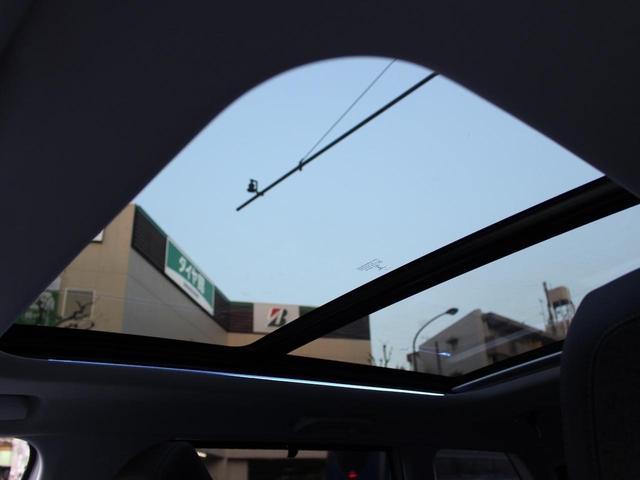 アリュール 禁煙車 ファーストクラスパッケージ 360度ビジョン パノラミックサンルーフ メモリー付電動シート フルLEDヘッドライト 8インチPeugeotミラースクリーン パワーバックドア 純正18AW(51枚目)