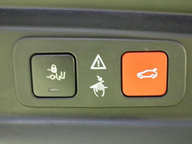 アリュール 禁煙車 ファーストクラスパッケージ 360度ビジョン パノラミックサンルーフ メモリー付電動シート フルLEDヘッドライト 8インチPeugeotミラースクリーン パワーバックドア 純正18AW(60枚目)