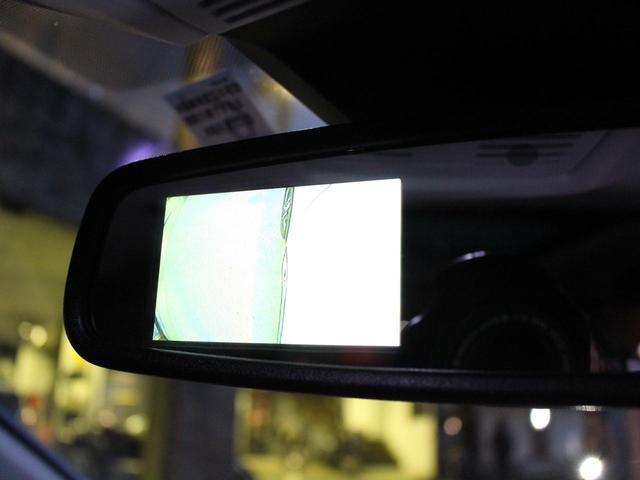 アリュール 禁煙車 ファーストクラスパッケージ 360度ビジョン パノラミックサンルーフ メモリー付電動シート フルLEDヘッドライト 8インチPeugeotミラースクリーン パワーバックドア 純正18AW(62枚目)