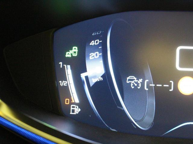 アリュール 禁煙車 ファーストクラスパッケージ 360度ビジョン パノラミックサンルーフ メモリー付電動シート フルLEDヘッドライト 8インチPeugeotミラースクリーン パワーバックドア 純正18AW(68枚目)