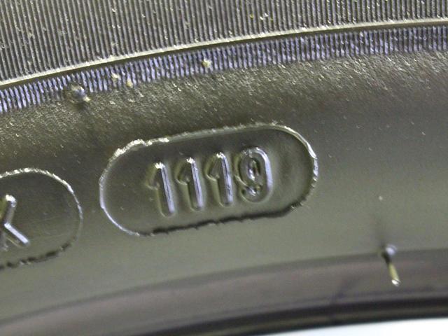 アリュール 禁煙車 ファーストクラスパッケージ 360度ビジョン パノラミックサンルーフ メモリー付電動シート フルLEDヘッドライト 8インチPeugeotミラースクリーン パワーバックドア 純正18AW(76枚目)