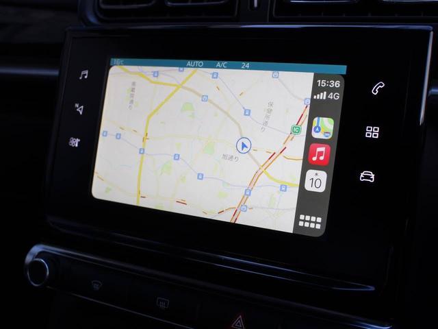 シャイン 禁煙車 HIDヘッドライト AppleCarPlay Android対応 USB入力端子 Bluetooth リアビューカメラ クルーズコントロール ブラインドスポット ルートンルーフ スマートキー(12枚目)
