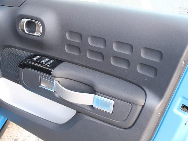 シャイン 禁煙車 HIDヘッドライト AppleCarPlay Android対応 USB入力端子 Bluetooth リアビューカメラ クルーズコントロール ブラインドスポット ルートンルーフ スマートキー(21枚目)