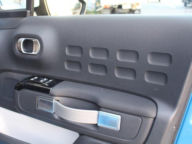 シャイン 禁煙車 HIDヘッドライト AppleCarPlay Android対応 USB入力端子 Bluetooth リアビューカメラ クルーズコントロール ブラインドスポット ルートンルーフ スマートキー(31枚目)