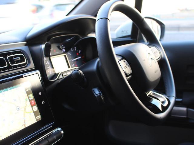 シャイン 禁煙車 HIDヘッドライト AppleCarPlay Android対応 USB入力端子 Bluetooth リアビューカメラ クルーズコントロール ブラインドスポット ルートンルーフ スマートキー(40枚目)