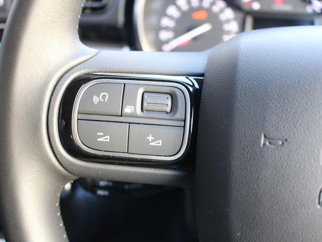 シャイン 禁煙車 HIDヘッドライト AppleCarPlay Android対応 USB入力端子 Bluetooth リアビューカメラ クルーズコントロール ブラインドスポット ルートンルーフ スマートキー(46枚目)