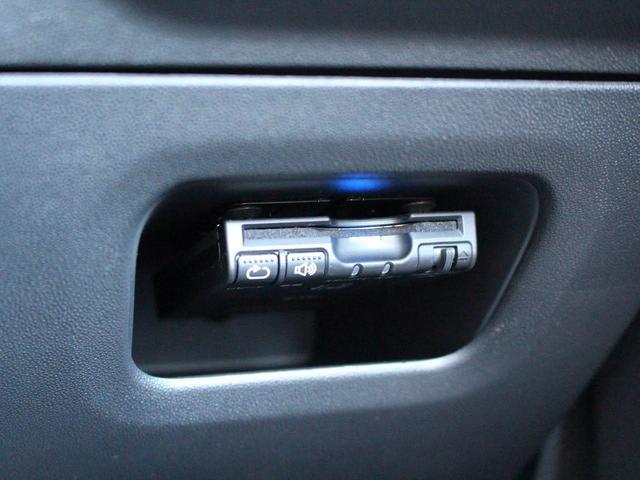 シャイン 禁煙車 HIDヘッドライト AppleCarPlay Android対応 USB入力端子 Bluetooth リアビューカメラ クルーズコントロール ブラインドスポット ルートンルーフ スマートキー(49枚目)